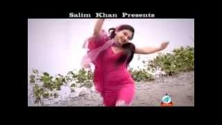 bangla new model song beyman, Tipu sultan n Banna, Uploder By Md Saju Ahmed width=