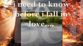 before i fall in love coco lee lyrics_0001.wmv