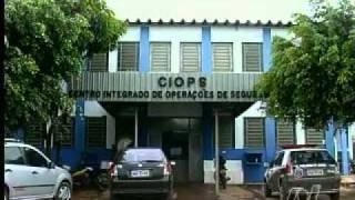 05-10-11- Estudo feito pelo Gabinete do Entorno - Cel Edson.flv