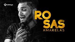 Iury Flores - Rosas Amarelas - Part. João Neto e Frederico (Vídeo Oficial)