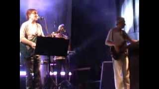 Rosa Maria - Diapasão ao vivo - Marante com Diapasao - Espectaculos