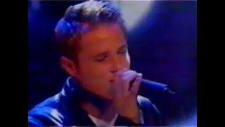 Westlife   Swear It Again TOTP 30 04 1999