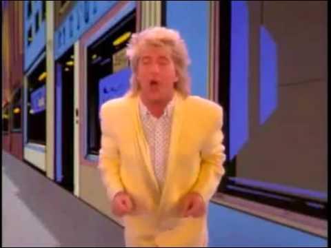 rod-stewart-the-motown-song-official-music-video-rod-stewart