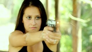 ONLINE Florida Concealed Weapon Course for CWP CCW Gun Permit