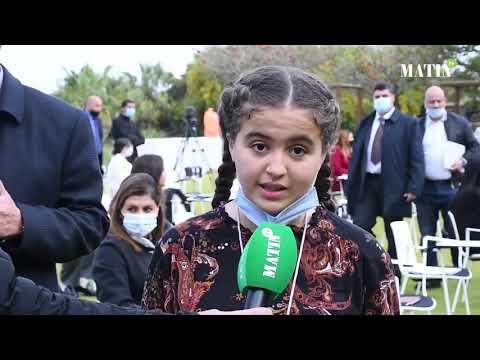 Video : Essaouira rend hommage à la femme actrice du développement économique