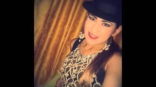 Primicia 2015 Sisa Toaquiza (Me marchare )