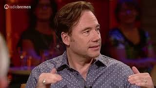 Michael Herbig, Rick Kavanian und Christian Tramitz, Comedians