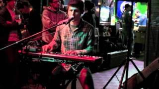 Bend and Break (Live @ Mr Beerys 1/31/12)
