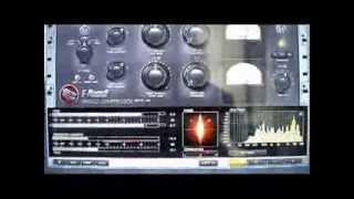 Rk ((El Loquillo)) Ft. Air Boy - Calor - Prod. ((Chavier & Snyck))