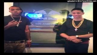 G Herbo - Get 2 Bussin (ft Lil Bibby).