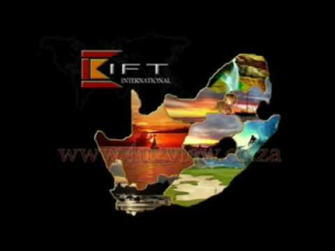 SOUTH AFRICA – www.4u2view.co.za
