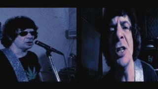 Ratones Paranoicos ft. Pereza - Te extraño (video oficial) [HD]