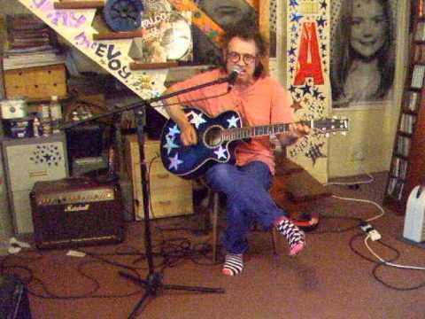 falco-rock-me-amadeus-acoustic-cover-danny-mcevoy-thewalruswasdanny
