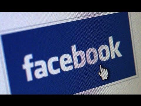 طريقة استرجاع صفحة مسروقة منك على الفيس بوك