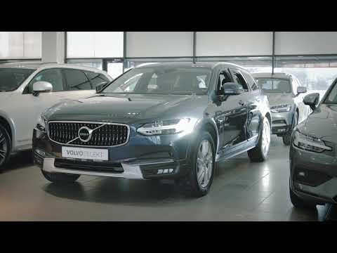 Bruktbil Volvo BilIa Økern
