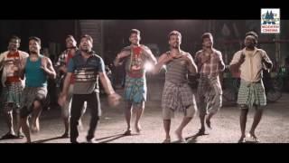 Smart Phone Song  | Gana Bala | Pandiyoda Galatta Thangala | Tamil New HD Songs