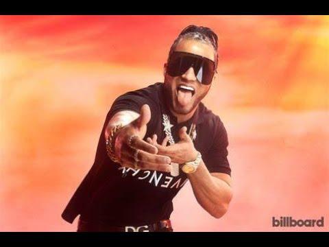 CULIACAN (Video Oficial)