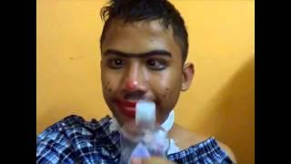 Don't Judge Me Challenge Malaysia mp3 /Acap