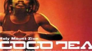 Cocoa Tea feat Shabba Ranks - Love me
