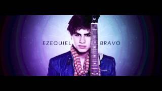 EZEQUIEL BRAVO ( Mi Angel )