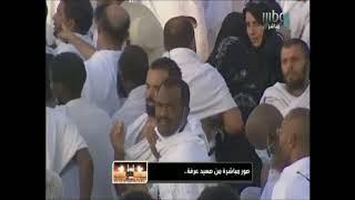 نشيد مؤثر لأحمد بوخاطر إهداء لحجاج بيت الله - Ahmed Bukhatir - nasheed for Hajj