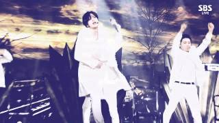 [PV]TEEN TOP's NIEL SOLO DEBUTE IN FEB