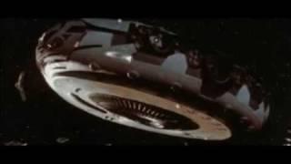 ППК Воскрешение - PPK Resurrection - Затерянные в космосе