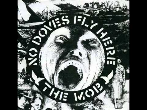 the-mob-no-doves-fly-here-unable-toconfrom