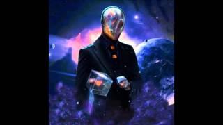 Ryze - Its A Rainy Day (Remake - Demo)