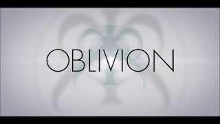 "Kristian Conde ""Oblivion"" Official Music Video"
