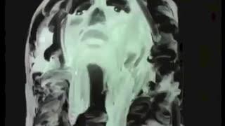 Frank Dukes - Dark Massage