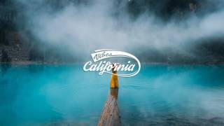 The Chainsmokers - Young (Harmfool Remix ft. NIHAR)