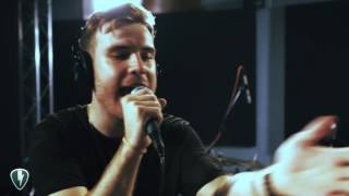 "Voss ""Oasis"" (Live for WXPN's Key Studio Session)"