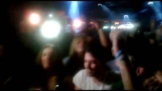 Finnebassen - If You Only Knew - Omilos 07-04-13
