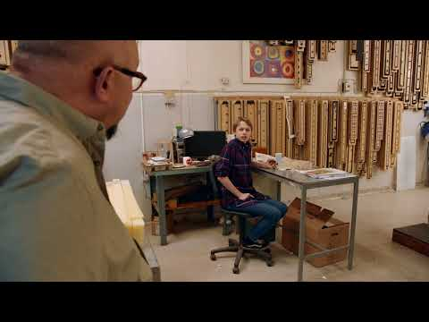 Telia | Personlig Tekniker - Life is good