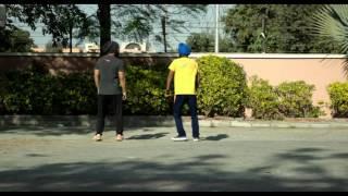 LEAN ON DILJIT- Bhangra dance @desifrenzy feat. @diljit dosanjh