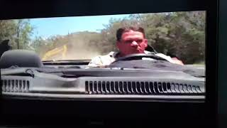 The Marine 2006 (check this part) funny scene!!