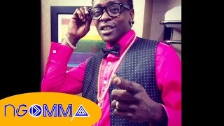 Jose Chameleone - Moto Moto (Audio Music)