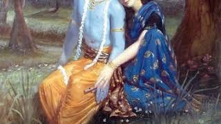 Call==From==The==Heart !!!!!!!  Jai====RadhaMadhav====Kunjbihari