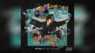 PnB Rock - Stand Back (Ft. A Boogie Wit Da Hoodie) (GTTM: Goin Thru The Motions)