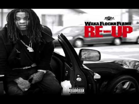 waka-flocka-flame-aint-no-problems-feat-young-thug-judo-re-up-mixtape-bbissweet