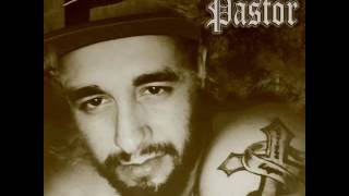 """PastorVL feat Shooter """"Los Mejores"""""""