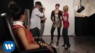 Annalisa - Giorno per giorno (Official Video)