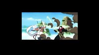 Naruto shippuden sasuke hyouhaku theme(MCG remix)