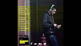 Rytmus feat. Momo, Separ - Škola Rapu (Remix by Dj Shadow Steve)