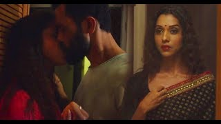 Karo Mere Saath | A Wife Story | Romantic Short Film width=