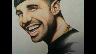 Drake - Passion Fruit Audio HD