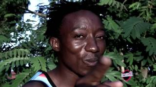 Ng'wana Kang'wa Ft Juma Kairo = Harusi Ya Mzee Duba