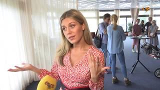 Bianca Ingrosso om