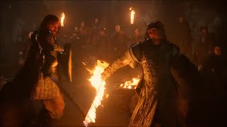 Game Of Thrones - To Hell And Back HD